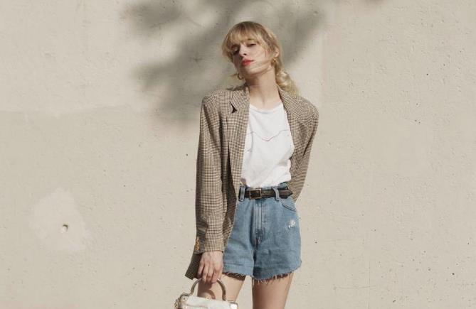 Inspirasi Outfit Streetwear